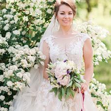 Wedding photographer Jurgita Lukos (jurgitalukos). Photo of 20.06.2017