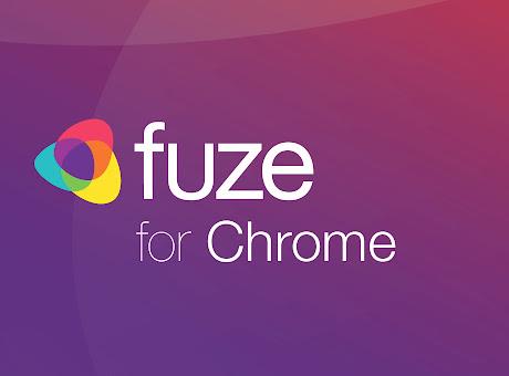 Fuze for Chrome