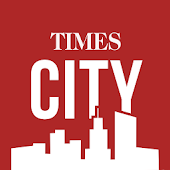 Times City - Local News Alerts
