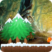 Dude is very busy MOD APK 1.0.2 (All Levels Unlocked)