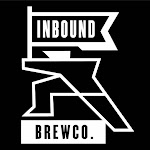 Logo of Inbound India Pale Ale Batch 528
