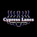 Cypress Lanes icon