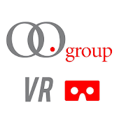OOgroup VR
