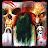 Scary Video Maker logo