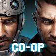 Overkill 3 icon