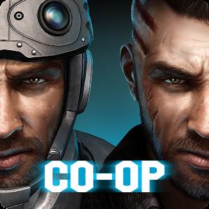 Overkill 3  |  Juegos de Acción