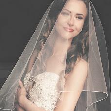 Wedding photographer Kristina Juodvalkienė (kristinajuod). Photo of 28.08.2017