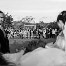 Wedding photographer Ivan Fragoso (IvanFragoso). Photo of 29.10.2018