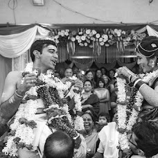 Wedding photographer Mehul Chimthankar (chimthankar). Photo of 29.06.2015