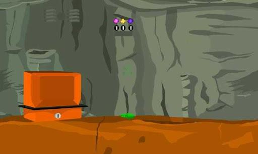Ajaz Treasure Hunt2 1.0.5 screenshots 4