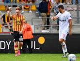 """Het ijzersterke KV Mechelen is volgens analist de toekomstige competitieleider: """"Als je deze wedstrijd ziet ..."""""""