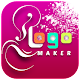Download Logo Maker - Free Graphic Design & Logo Templates For PC Windows and Mac