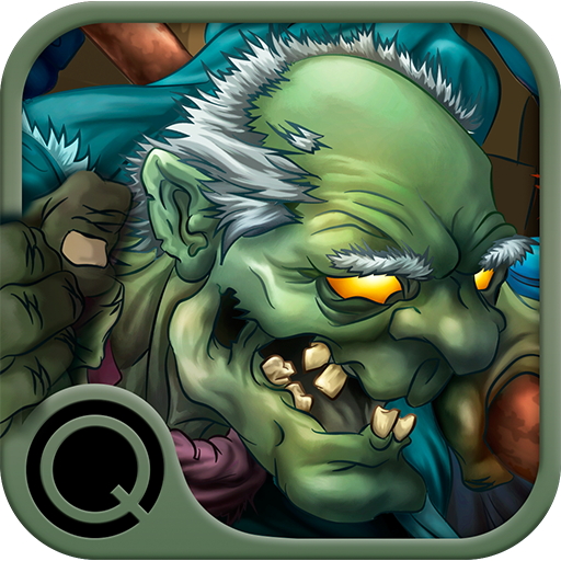 Zombie Raid: Survival (Full) Juegos (apk) descarga gratuita para Android/PC/Windows