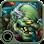 Zombie Raid: Survival (Full) Juegos (apk) descarga gratuita para Android/PC/Windows