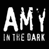 Amy in the dark