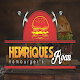 Download Henriques Roan Hambúrguer´s For PC Windows and Mac