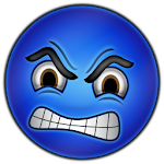 Stick Fighter (Ad-free) Icon
