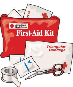 http://www.hunter-ed.com/images/drawings/first-aid_kit.jpg