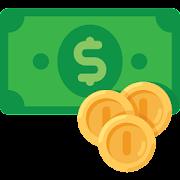 Dolar Düşürme APK