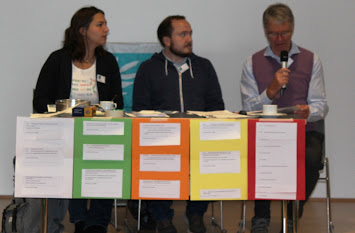 Diözesanversammlung 2019.JPG