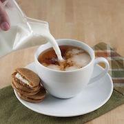 К чему снится пить чай?
