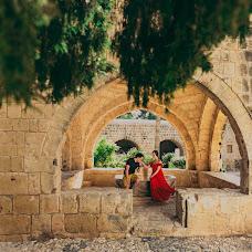 Wedding photographer Irina Akinshina (Eirini). Photo of 14.11.2014
