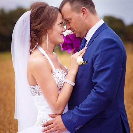 Wedding photographer Elena Vengrevich (jelenavengrevich). Photo of 26.09.2016