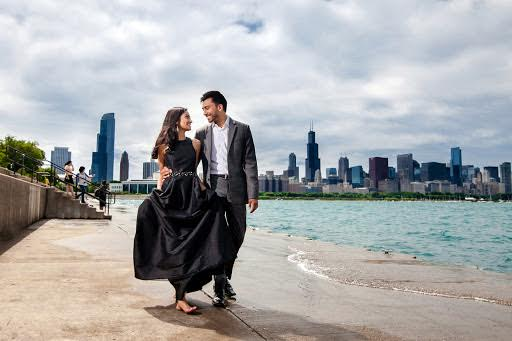 Wedding photographer Milan Lazic (wsphotography). Photo of 30.08.2016
