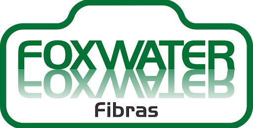 FX FIBRAS