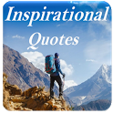 Wise sayings,status & inspirational quotes app icon
