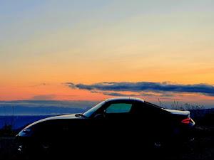 ロードスター ND RF-RSのカスタム事例画像 Hiroさんの2020年10月30日20:09の投稿