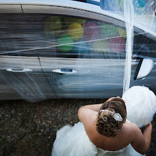 Wedding photographer Andrea Macciò (andreamaccio). Photo of 16.10.2014