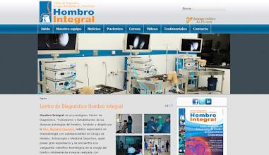 Photo: www.hombrointegral.net