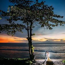Wedding photographer andreas permadi (permadi). Photo of 29.10.2014