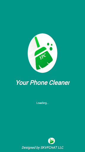 Your Phone Cleaner Lite - Pro Cleaner 이미지[1]