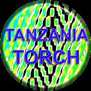 Tanzania TORCH