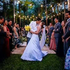 Wedding photographer David Hofman (hofmanfotografia). Photo of 18.09.2017
