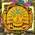 Mayan Secret file APK for Gaming PC/PS3/PS4 Smart TV
