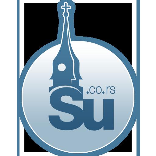 Android aplikacija GradSubotica