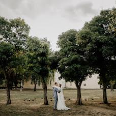 Wedding photographer Anna Ivanova (annetta). Photo of 24.01.2018