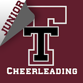 Tualatin Junior Cheer