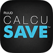 Ruud Calcu Save