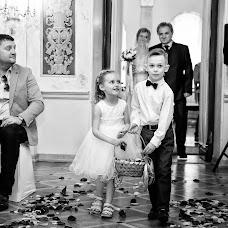 Wedding photographer Anton Goshovskiy (Goshovsky). Photo of 16.07.2017