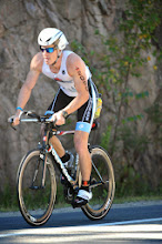 Photo: On the bike at the 70.3 World Championships 2014