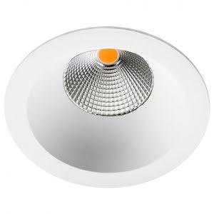 Junistar Soft 10W LED 2000-2800K, SG Armaturen