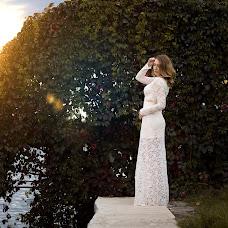 Wedding photographer Denis Kravchenko (den0den). Photo of 21.09.2015