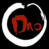 Dao Sushi and Thai