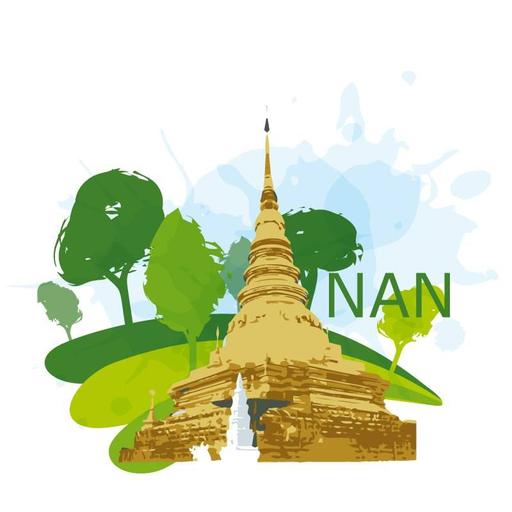 NanApp
