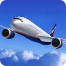 Plane Simulator 3D file APK Free for PC, smart TV Download