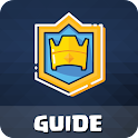 Battle decks for Clash Royale